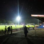 Das Edmund-Plambeck-Stadion