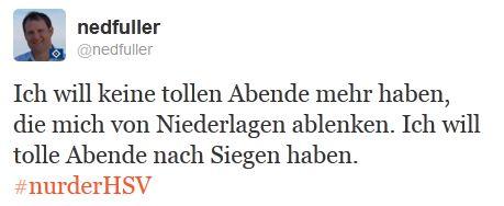 tweet_berlin